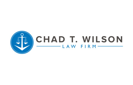 Chad T. Wilson Law Firm