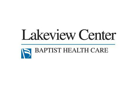 Lakeview Center Baptist Health Care